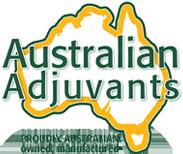 Australian Adjuvant