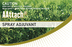 AAttach Spray Adjuvant