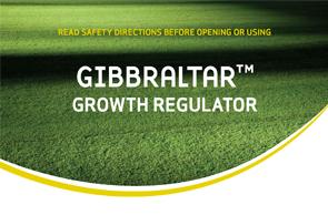 Gibbraltrar