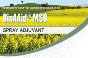 BioAAid-MSO---Image
